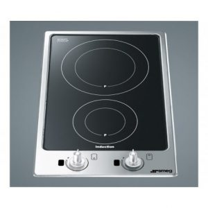 Ceramic and Induction Hobs